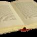 4 Buch