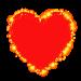 4 Herz