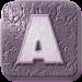 Alpha2 A Anga