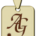 Anhaenger 4 Anga