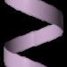Luftschlangen 3 Anga