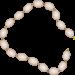 Perlen 2 Anga