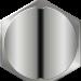 Schraube 3 Anga