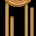 Bueroklammer-11