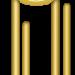 Bueroklammer-12