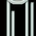 Bueroklammer-14