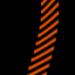 Kordel