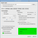 pdf-einstellungen-kleine-datei