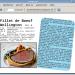 screen von pdf