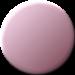button rosa2