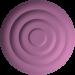 button rosa6