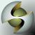Teardrops avatar