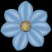 Bluete1a