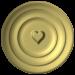 Button01g