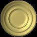 Button01ga
