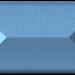 Buttonrechteck1