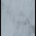 Klebestreifen01gitti