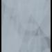 Klebestreifengitti