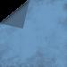 PapermitEckegitti01