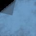 PapermitEckegitti01a
