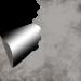 Papermiteingerissenereckegitti