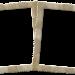 Rahmenoldgitti