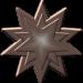 stern1