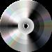 CD_Farbverl_1