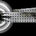 Metallbd_Montage02_1