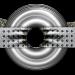 Metallbd_Montage02_1_verdoppelt