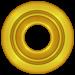 Ring03_2