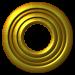 Ring04_1