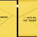 Umschlag_Bsp