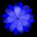 blau_glatt_850