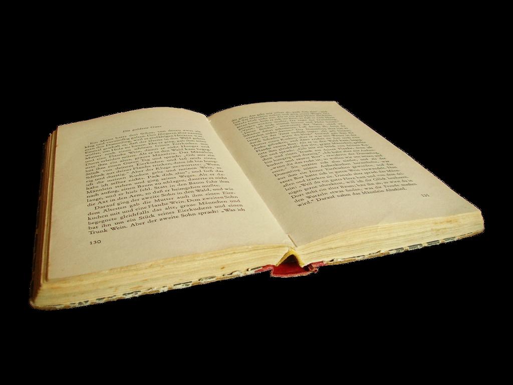 Wzp Galipix Galerie Script