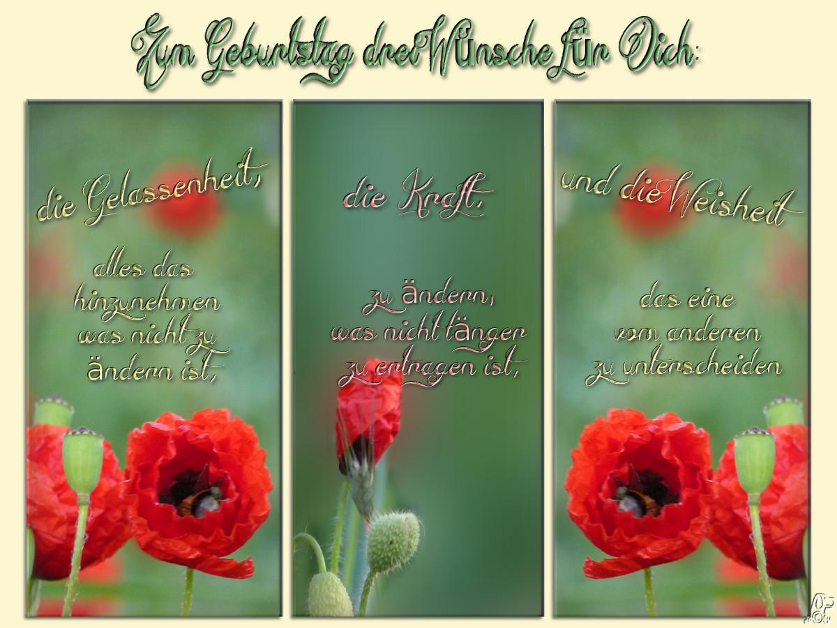 Gluckwunsche Geburtstag Azubi Kleine Lustige Wunsche Zum