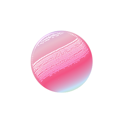 kugel transparenter hintergrund