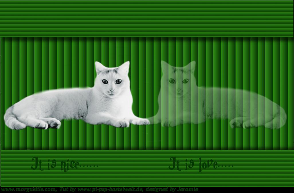 Jeramie s Ideen - Seite 7 - GIMP-Werkstatt