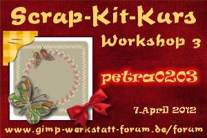 http://www.gimp-werkstatt.de/galerie/petra0203/pixlie.php?q=/sonstiges/pixlie3_o.jpg
