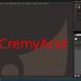 CremyAcid