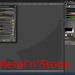 MetalnStone