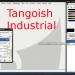 TangoishIndustrial