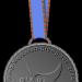 Medaillekurz1
