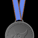 Medaillekurz2