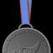 Medaillekurz