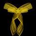 Netzschleife2