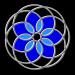 SpirographBluetenAnhaenger2