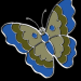 Butterfly1PfotenNews