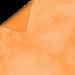 knickpaper-orange