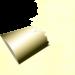 risspaper gelb